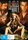 Across The Hall (DVD, 2009)