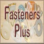 Fasteners Plus