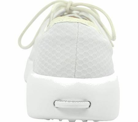 Soft Science Light Walker WC0012WHT Womens Shoes~UK 3.5 to 9.5 Only