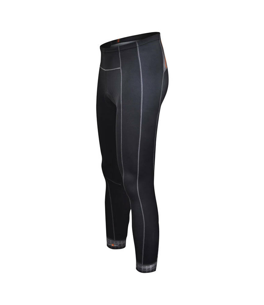 Funkier Polar  Active Thermal Tights  the newest brands outlet online