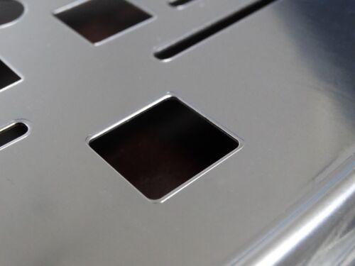 5333-5330 5315 Film de protection pour Philips 5000 Série goutte à goutte en tôle ep5345-5335