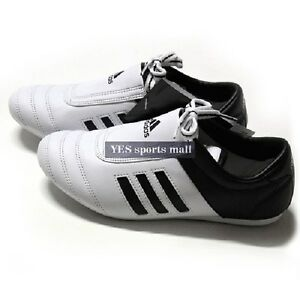 adidas ultra iii martial arts shoes