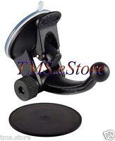 Arkon Gn115 Adjustable Suction Cup Mount For Garmin Nuvi 42lm 44lm 50 52lm 54 Lm
