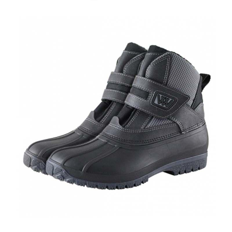 Woof Wear Short Yard Boot 1