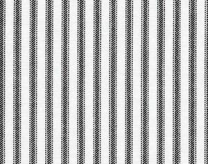 Premier-Prints-Classic-Ticking-Stripe-Black-Home-Decor-Fabric-by-the-yard
