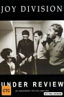 Joy Division (Under Review) (DVD, 2008)