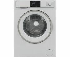 Artikel 7 Sharp Vestel ES HFB7164W3 DE Waschmaschine Freistehend Weiss Neu