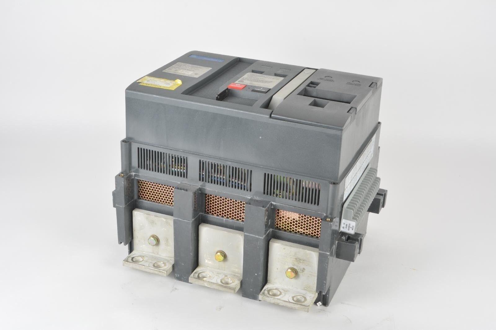 GE SSF20B220 SSSTD Break Circuit Breaker