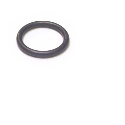 Forklift parts accessories heavy equipment parts accs 80800023 o ring for bishamon bs 55 hydraulic unit fandeluxe Choice Image