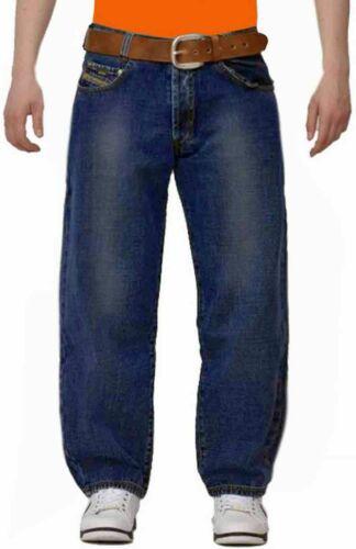 Brando SADDLE Jeans Toronto Pantaloni a Sigaretta Pantaloni a sigaretta