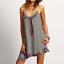 Women-Boho-Tribal-Print-Sleeveless-Beach-Sundress-Casual-Asymmetrical-Mini-Dress thumbnail 13