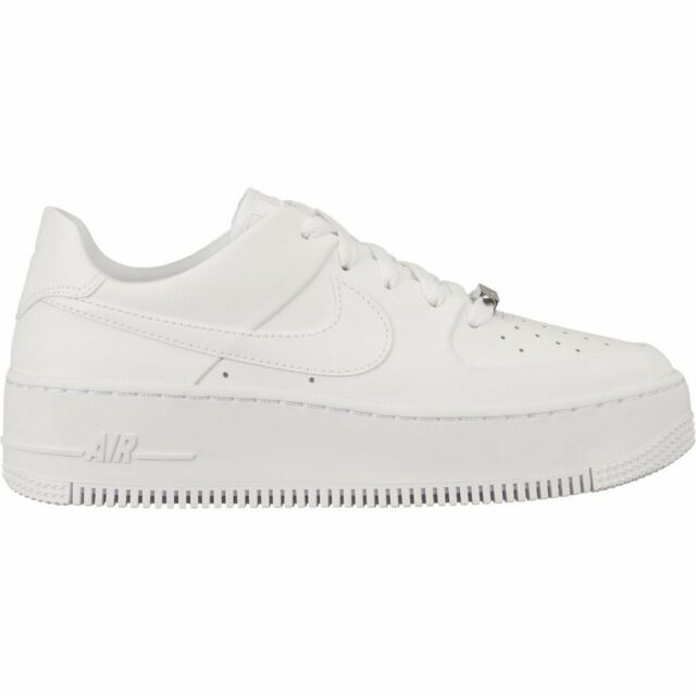 Nike Air Force 1 Damen Grösse 40