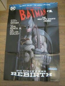Promo-Poster-All-Star-Batman-2016-Scott-Snyder-John-Romita-Jr-ZPO0