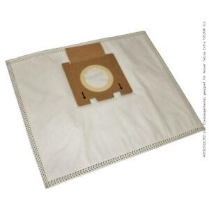 10-x-Vacuum-Cleaner-Bags-Suitable-for-Hoover-Telios-Extra-TX51PAR-011