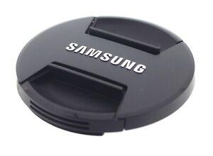 Samsung-Genuine-58mm-Front-Lens-Cap
