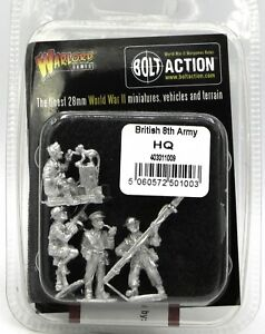 Bolt-Action-403011009-British-8th-Army-HQ-WWII-Infantry-Command-Desert-Rats