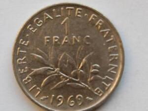 1-FRANCO-FRANCESE
