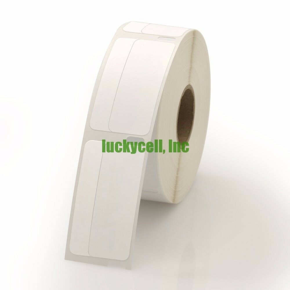 60 Rolls of 500 Return Address Labels in Cartons for DYMO® LabelWriters® 30330