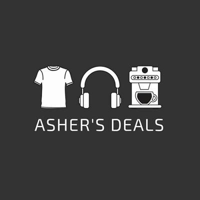Asher's Deals