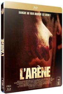 L-039-Arene-Blu-ray