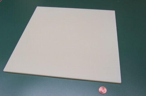 "Garolite Micarta Phenolic G10FR4 Sheet .250/"" 1//4/"" Thick x 12/"" x 12/"""