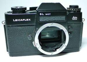 Leica-Leicaflex-SL-MOT-Body-Gehaeuse-An-Verkauf-ff-shop24