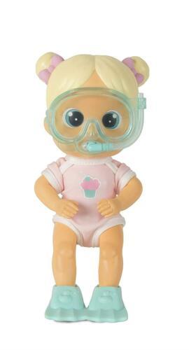 IMC bloopies Baby Cucciolo-Rosa