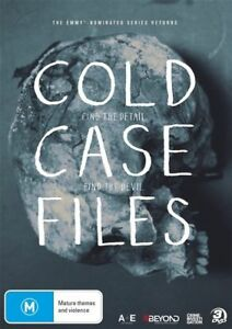 Cold-Case-Files-DVD-2018-3-Disc-Set