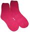 womens girls super soft  bed socks size 4-7