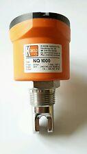 KOBOLD NQ1000 ULTRASCHALL Füllstandssensor ultrasonic level switch 60604.1