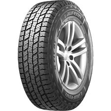 2 Tires Laufenn By Hankook X Fit At Lt 28570r17 Load E 10 Ply At All Terrain Fits 28570r17