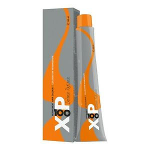 XP100-INTENSE-RADIANCE-Color-Permanente-Cabello-Nivel-8-100ml
