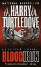 American Empire by Harry Turtledove (Paperback, 2003)