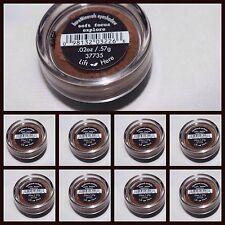 9 Wholesale LOT Bare Minerals Eye color Shadow Soft Focus Explore NEW