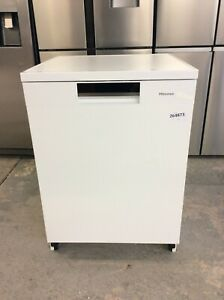 Hisense-HS6130WUK-A-Dishwasher-Full-Size-16-Place-White-EDB264873