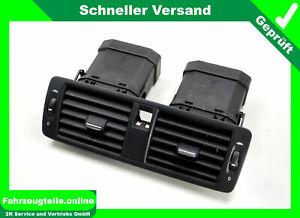 Bocchetta-Aria-davanti-Centro-Volvo-V50-Mw-505068