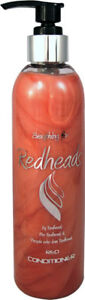 Everything-for-Redheads-Red-Colour-Magnifying-Conditioner-AMAZING-COLOUR-PROTECT