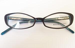 4022b411188 Image is loading Ladies-039-Ralph-Lauren-039-Designer-Glasses-Frames-