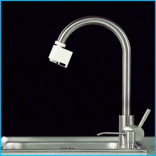 Xiaomi Automatic Sense Infrared Induction Water Saving Device For Kitchen Faucet