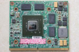 NVIDIA-GT130M-N10P-GE1-MXM-DDR3-1GB-Video-Card-VG-10P0Y-002-For-Acer-5739G-7738G