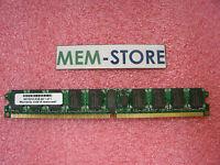46c0518 2gb 1x2gb Ddr2-667 Memory Ibm Bladecenter Ls22
