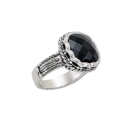Premier Designs Addie Ring Size 8