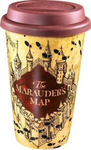 Harry-Potter-Marauders-Map-Heat-Change-Travel-Mug