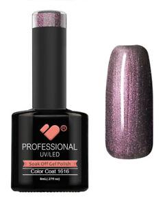 1616-VB-Line-Purple-Chameleon-Metallic-UV-LED-soak-off-gel-nail-polish