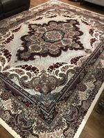 Rugs Or Indoor Home Items In