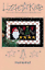 Lizzie-Kate-COUNTED-CROSS-STITCH-PATTERNS-You-Choose-from-Variety-WORDS-PHRASES thumbnail 152