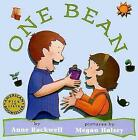 One Bean by Anne Rockwell (Paperback / softback, 1999)