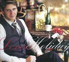 Lovers Holiday [Digipak] by Jason Paul Curtis (CD, 2012)