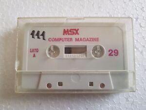 Msx-MSX-Computer-Magazine-n-29