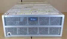 Sun SunFire X4540 2x AMD Six Core 2435 2.60GHz 64GB 48 Bay 3x PSU Storage Server